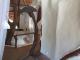 chongwe-house-innovative-lamp_0
