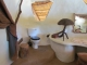 chongwe-house-loo-with-a-view_0