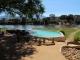 chongwe-house-swimming-pool