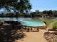 chongwe-house-swimming-pool_0
