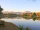 chongwe-river-at-sunrise