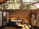 chongwe-river-camp-bathroom