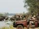 chongwe-river-camp-game-drive