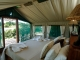 chongwe-river-camp-tent-interior