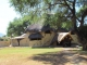 chongwe-river-private-house_0