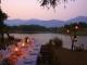 dinner-overlooking-river