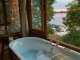 dog-house-bath-with-a-view