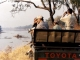 gamedrive-luangwa-river