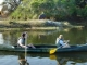 guided-canoe-excursions