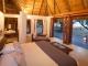 interior-luangwa-river-chalet