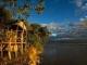 island-bush-camp-chalet