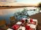 island-bush-camp-dinner