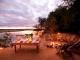 island-bush-camp-sundowners
