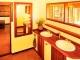 kafunta-chalet-bathroom