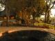 kafunta-lodge-hot-tub-and-pool