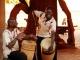 kafunta-mealtime-drums