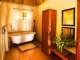kafunta-suite-bathroom
