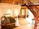 kafunta-suite-bedroom