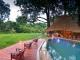 nkwali-plunge-pool