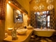 nut-house-bathroom