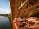 relax-on-the-zambezi