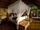 sindabezi-bedroom