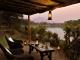 tent-verandah-at-sunset