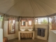 three-rivers-bush-camp-bathroom-kafunta-safaris-400x300