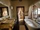 tongabezi-cottage-bathroom