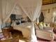 tongabezi-cottage-bedroom