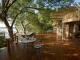 tongabezi-cottage-deck-on-river