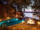 tongabezi-pool