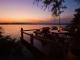 tree-house-deck-sunset