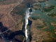 vic-falls-aerial-view-low-level
