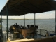 zambezi-river-lunch-chiawa