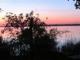 zambezi-river-sunrise