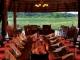 dining-area-overlooking-waterhole