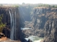 low-water-levels-vic-falls