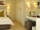 sprayview-vic-falls-bedroom