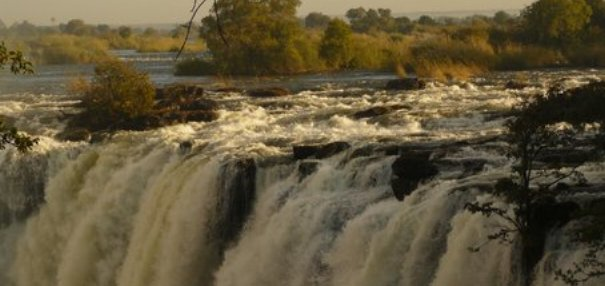 eastern-cataract-vic-falls