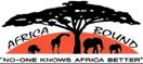 Africa Bound Logo