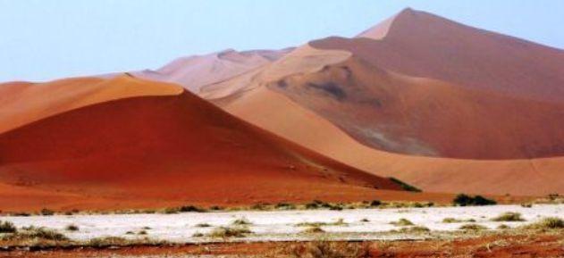 sossusvlei-sand-dunes-