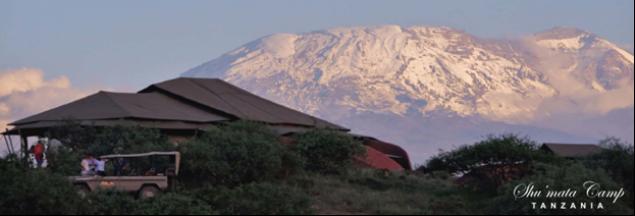 shumata-camp